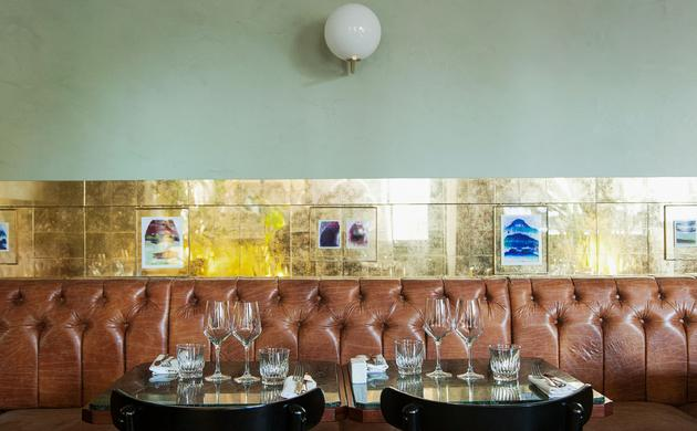Maison Lautrec, the Essence of Pigalle