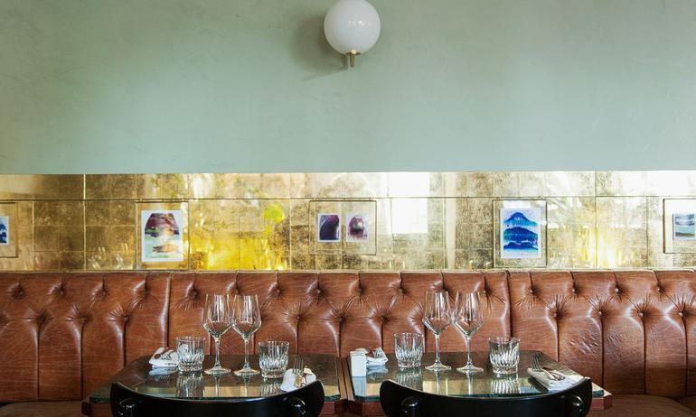 Maison Lautrec, the Essence of Pigalle