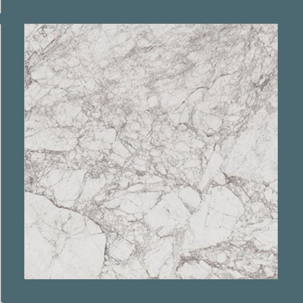 Marble Wallpaper The Socialite Family