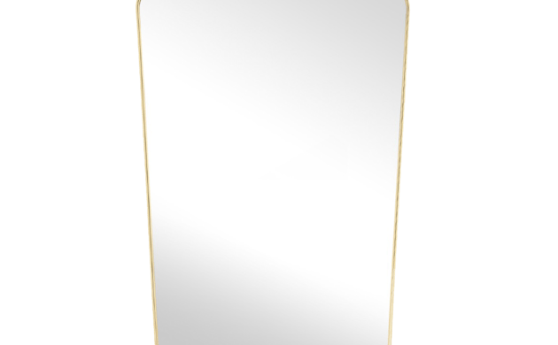 Miroir Mural Gio Ponti