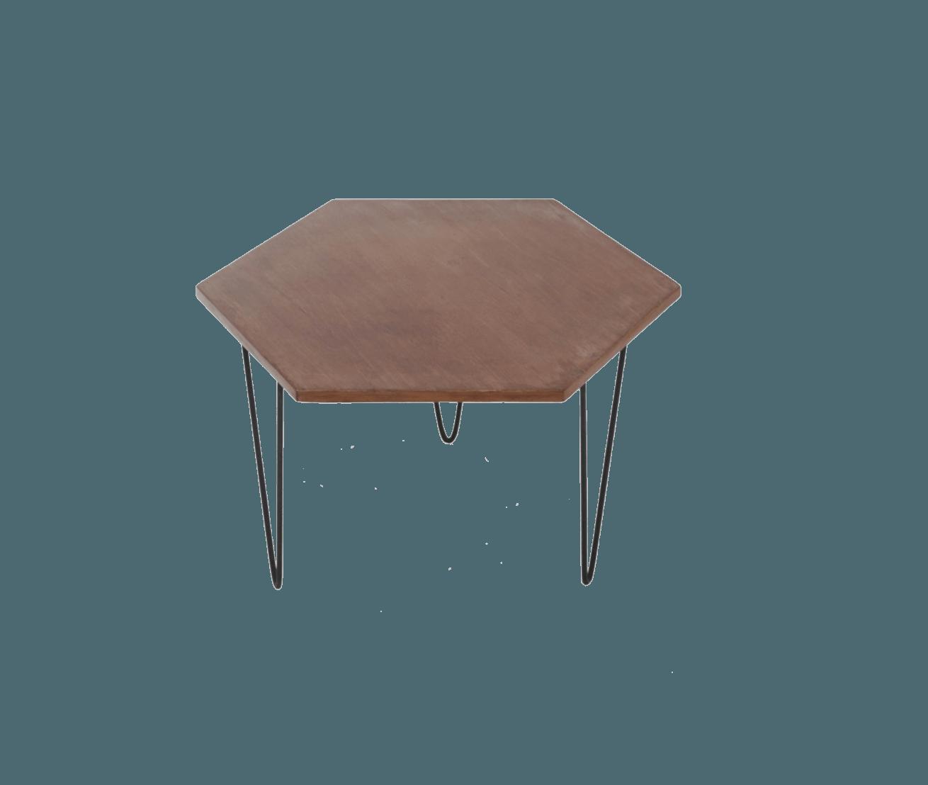 Table Basse Conran Shop D Coration De Maison Contemporaine