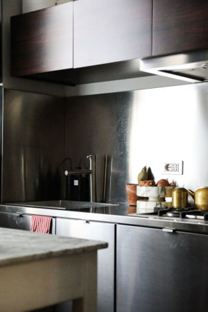 Cuisine – Barbara Ghidoni