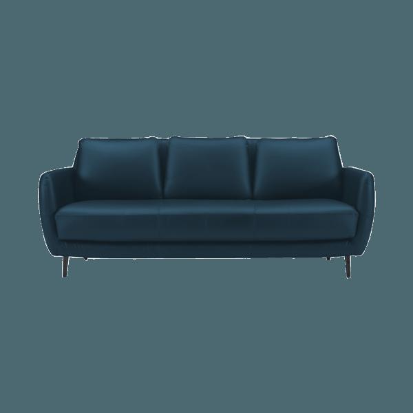 Superbe ELLA Sofa