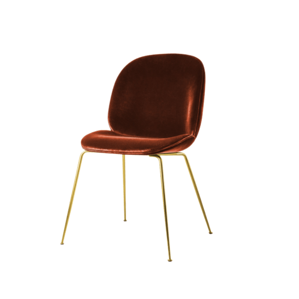 Beetle Chair The Socialite Family