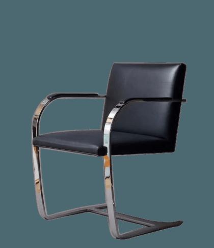 the bureau travailler autrement the socialite family. Black Bedroom Furniture Sets. Home Design Ideas