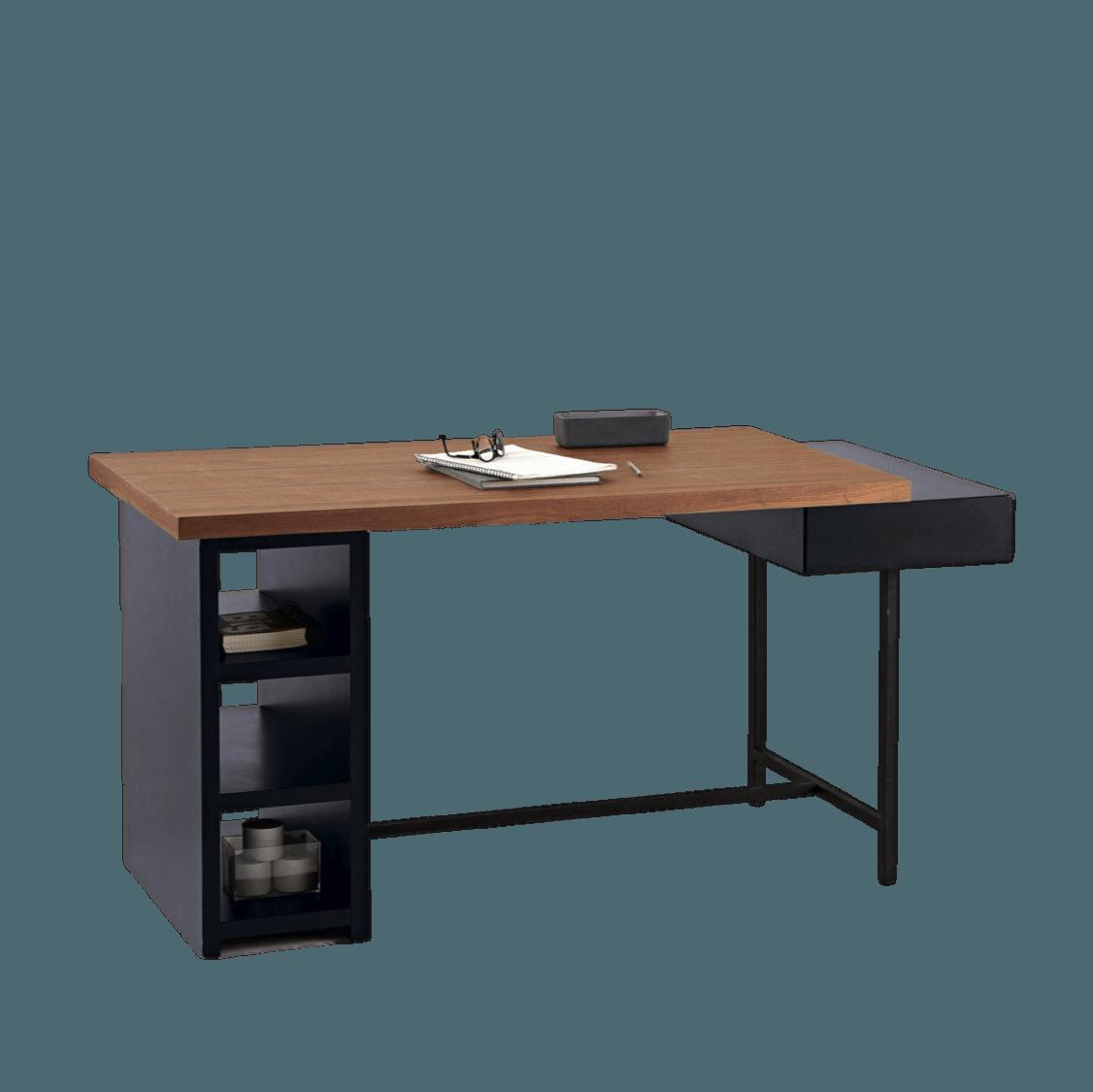 bureau studio pool bensimon the socialite family. Black Bedroom Furniture Sets. Home Design Ideas