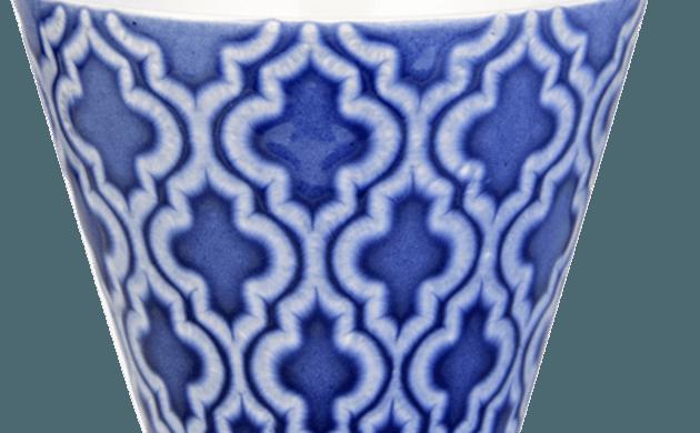 Tasse en céramique Abella Lene Bjerre