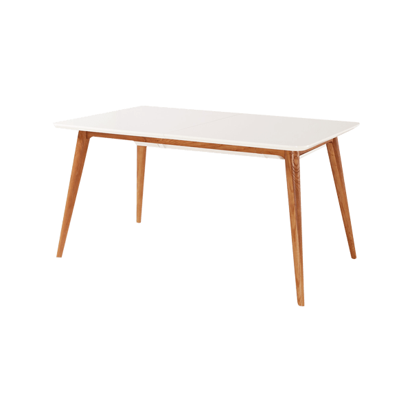 Maggia Scandinavian Table The Socialite Family