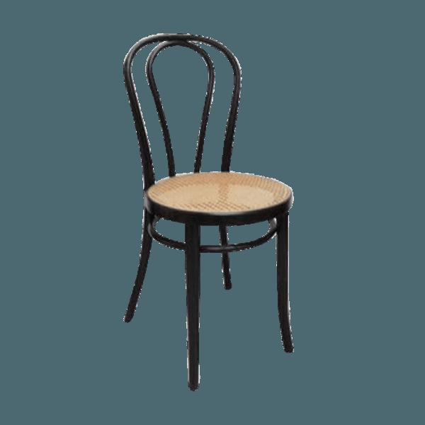 Vintage Bistro Chair