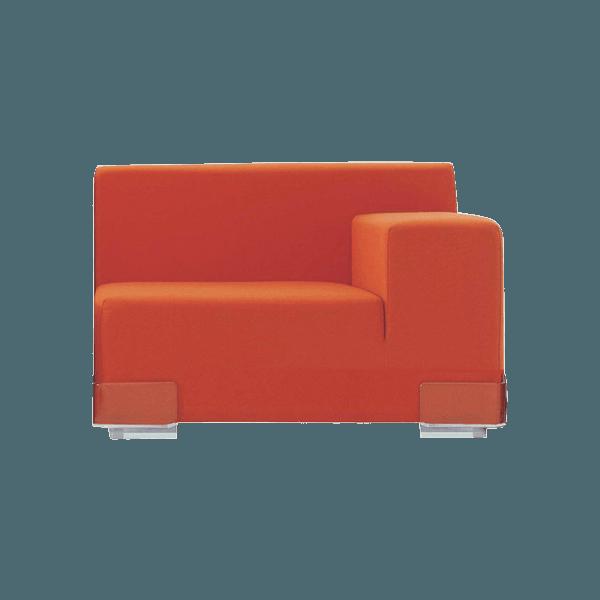 marine garnier et bertrand jeanne 7 ans maud 6 ans the. Black Bedroom Furniture Sets. Home Design Ideas