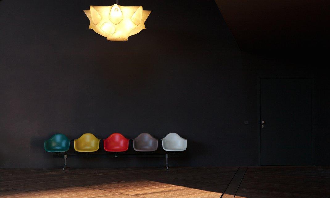 vitra lighting. Hall Vitra Design Museum Campus Weil Am Rhein Lighting O