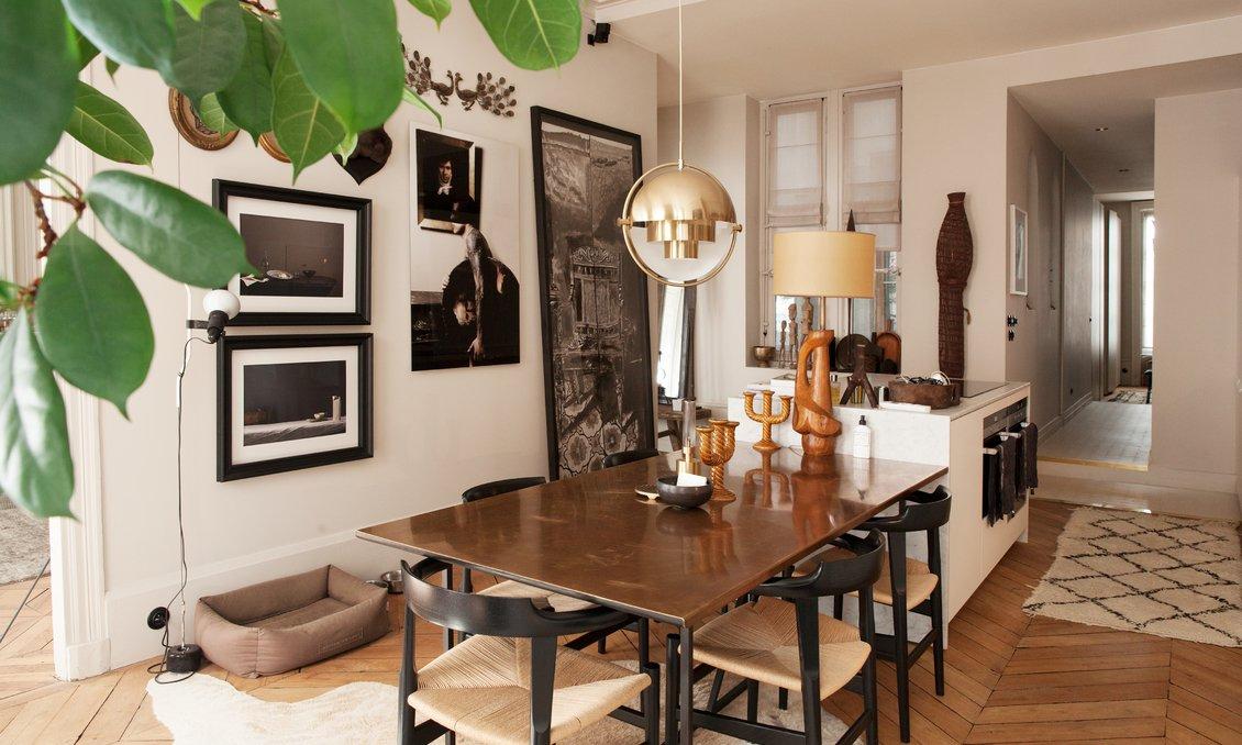 entourage maison pas cher gallery of grand bureau d angle beautiful pas cher with entourage. Black Bedroom Furniture Sets. Home Design Ideas