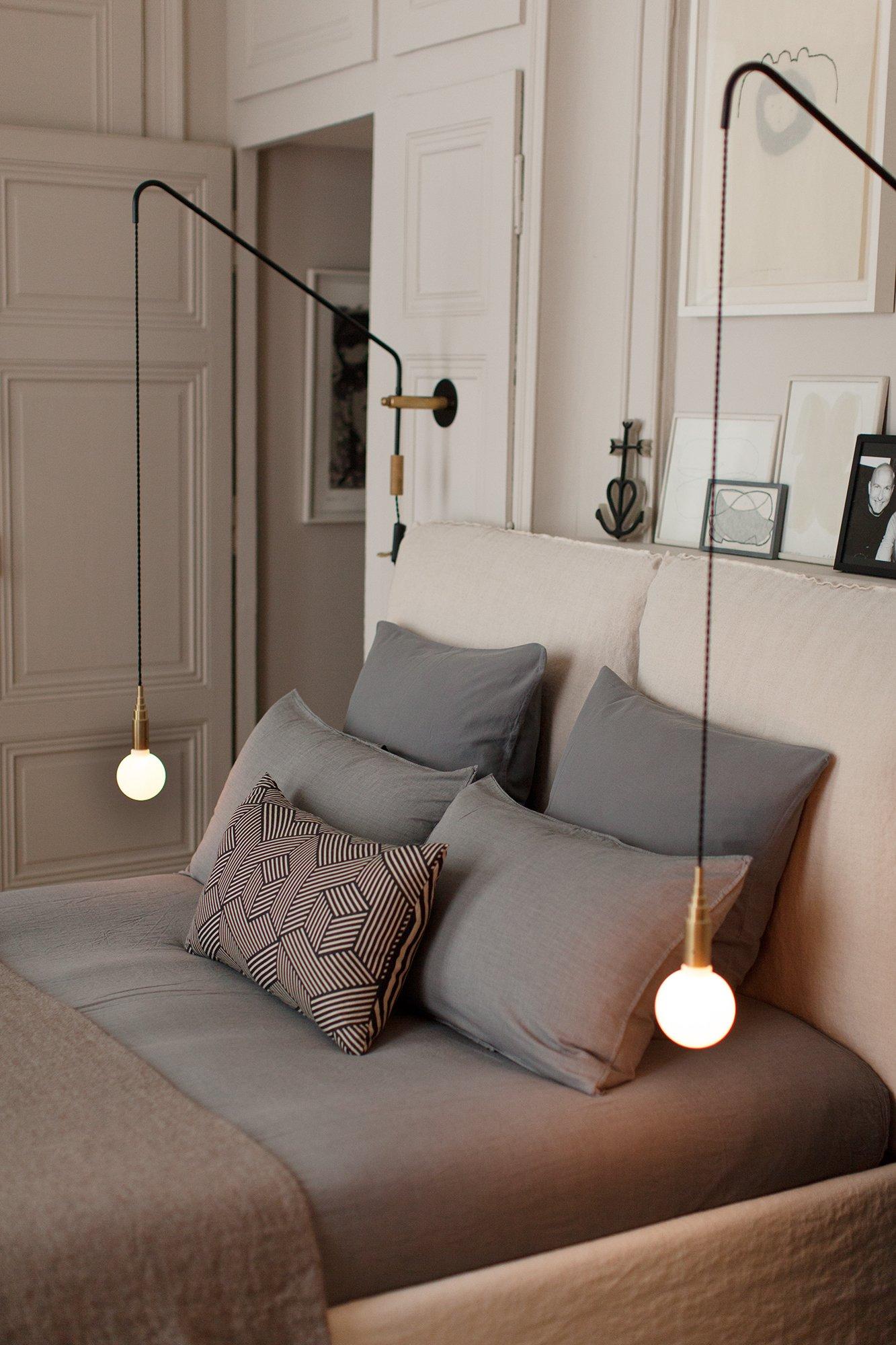 entourage maison pas cher chambre maison hand pierre emmanuel martin et stphane garotin lyon. Black Bedroom Furniture Sets. Home Design Ideas