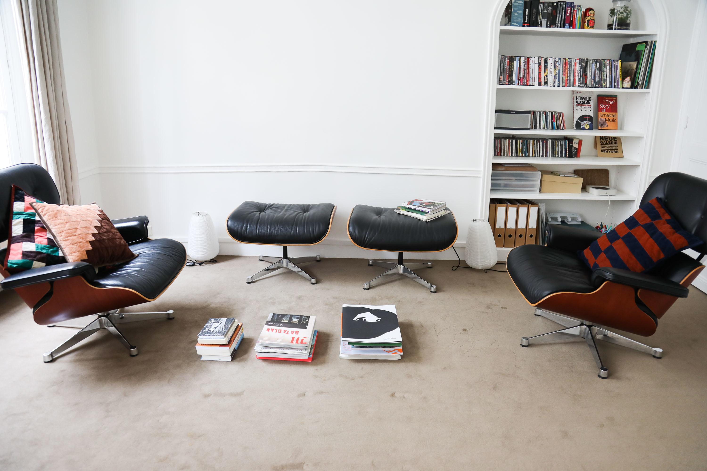 Salon – Haydee Touitou
