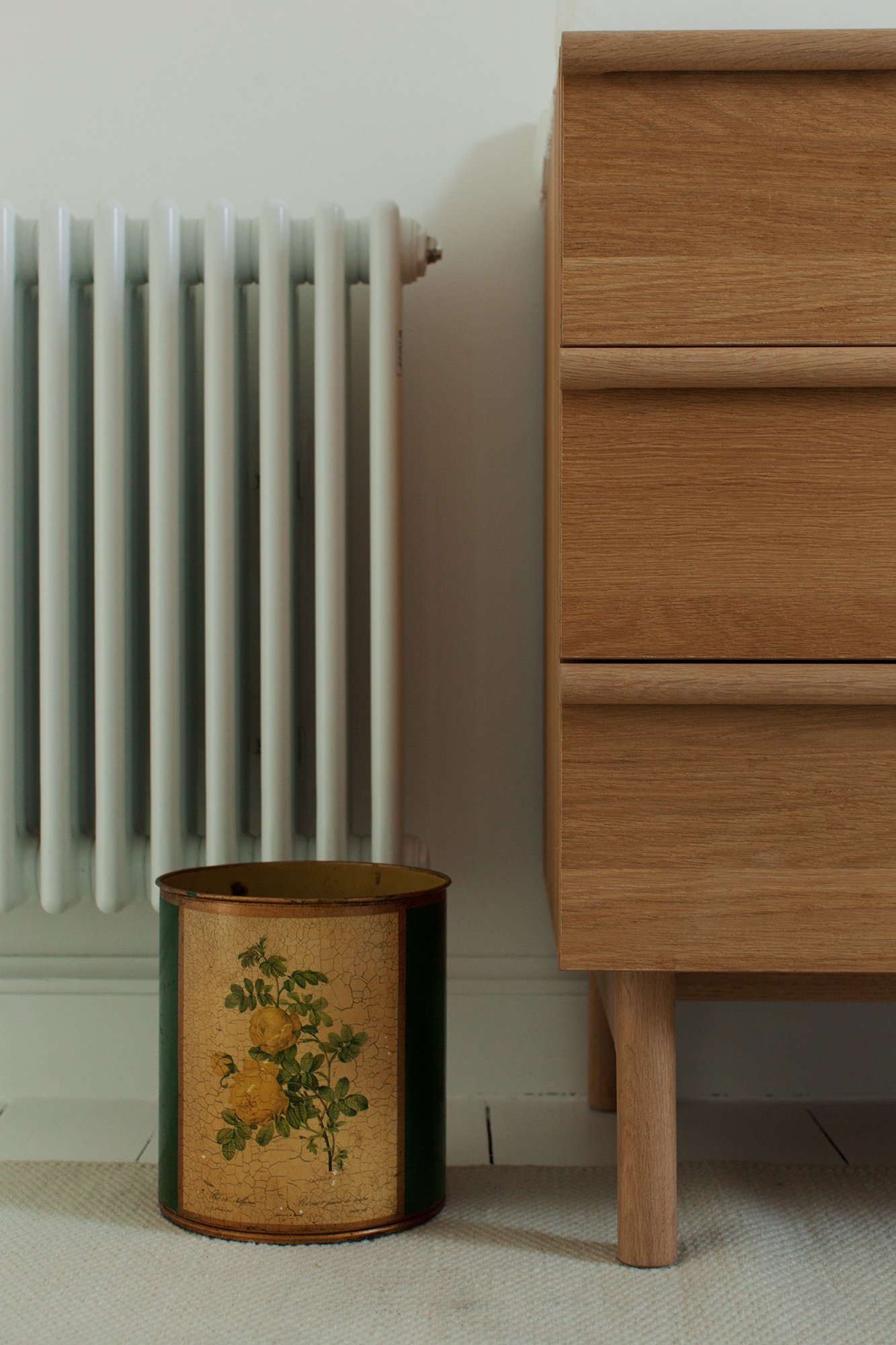 100 magasin meubles japonais bruxelles duplex for Meubles japonais belgique