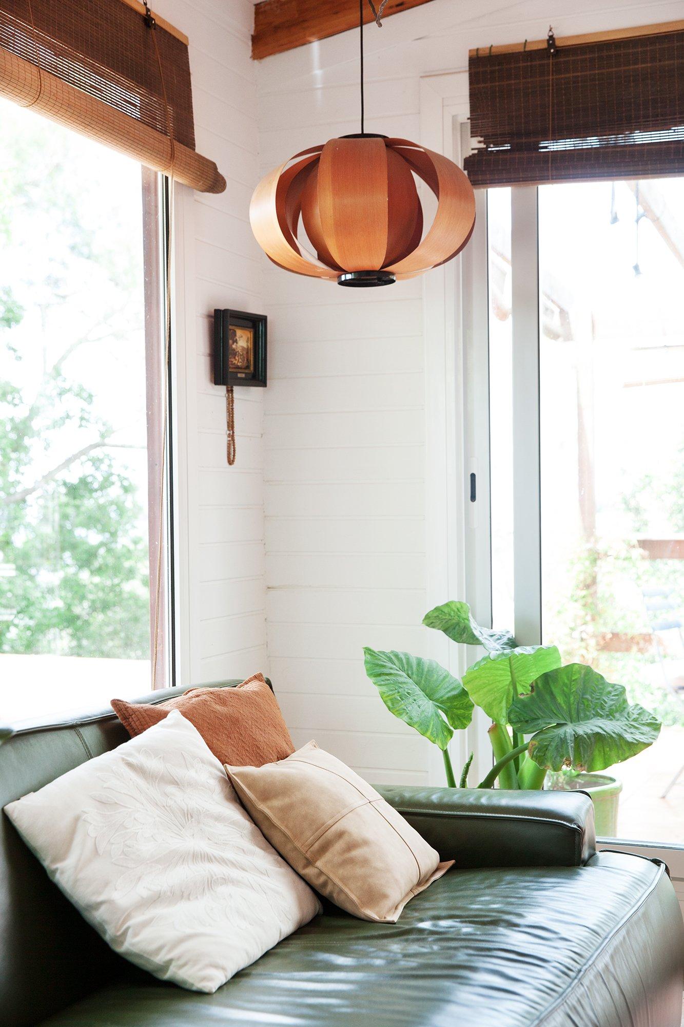 lampe paola navone hermesstore with lampe paola navone gallery of lampe suspension en verre de. Black Bedroom Furniture Sets. Home Design Ideas