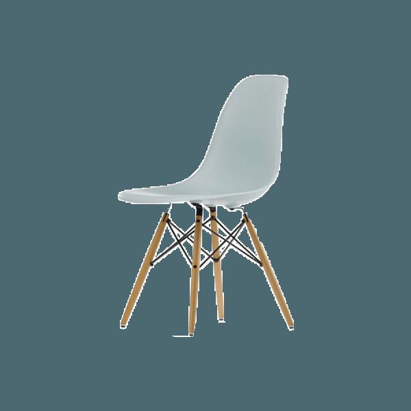st phanie liz e et franck pablo 2 ans the socialite family. Black Bedroom Furniture Sets. Home Design Ideas