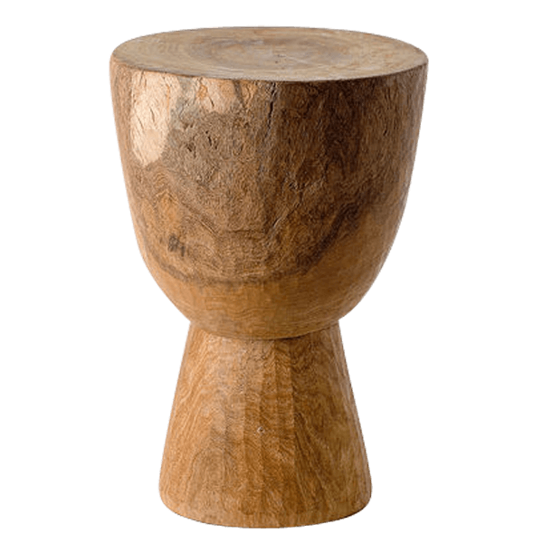 Awesome Tam Tam Wooden Stool The Socialite Family Andrewgaddart Wooden Chair Designs For Living Room Andrewgaddartcom