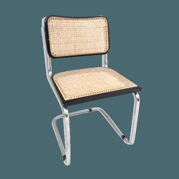 l 39 oeil vintage le manifesto de christophe collado the socialite family. Black Bedroom Furniture Sets. Home Design Ideas