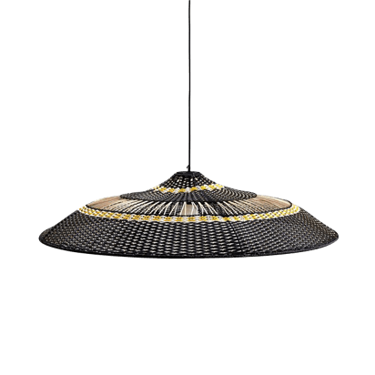 rattan suspension the socialite family. Black Bedroom Furniture Sets. Home Design Ideas