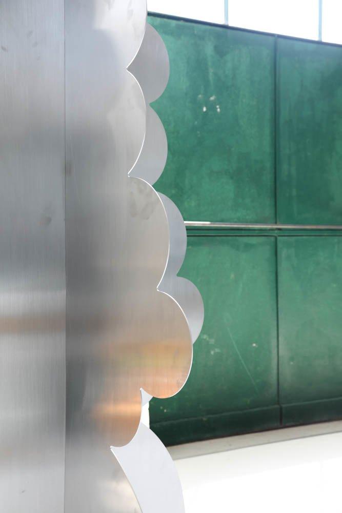 Paradisoterrestre Bologne Showroom