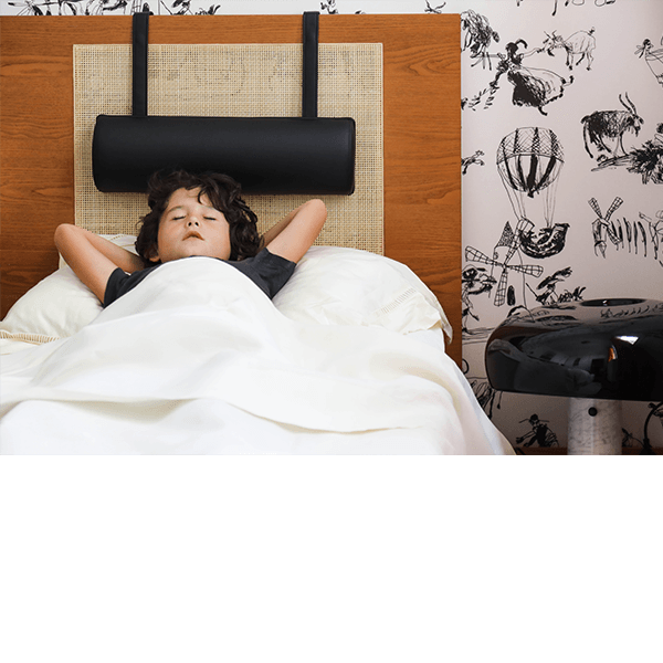 t te de lit simple sogno the socialite family. Black Bedroom Furniture Sets. Home Design Ideas