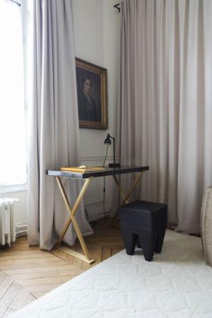 Bureau – Dorothee Boissier