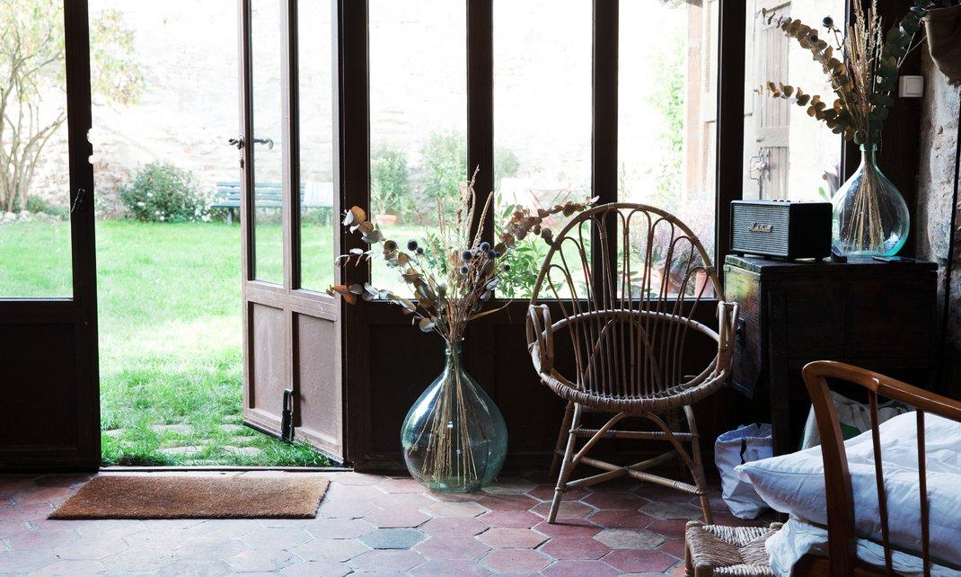 Exceptionnel Jeanne Paris, renouveler le goût des fleurs - The Socialite Family ZN95