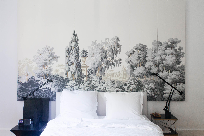 Chambre – Gillian Khaw