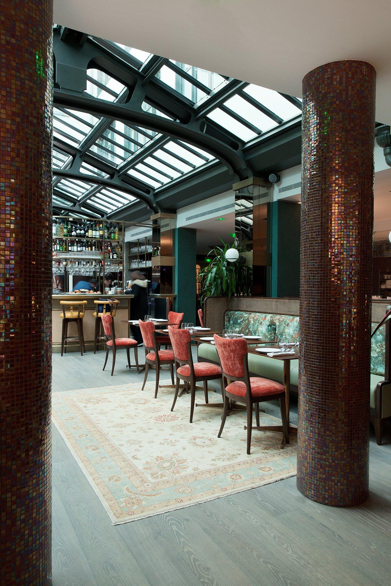maison du monde paris bastille best galerie maison breguet with maison du monde paris bastille. Black Bedroom Furniture Sets. Home Design Ideas