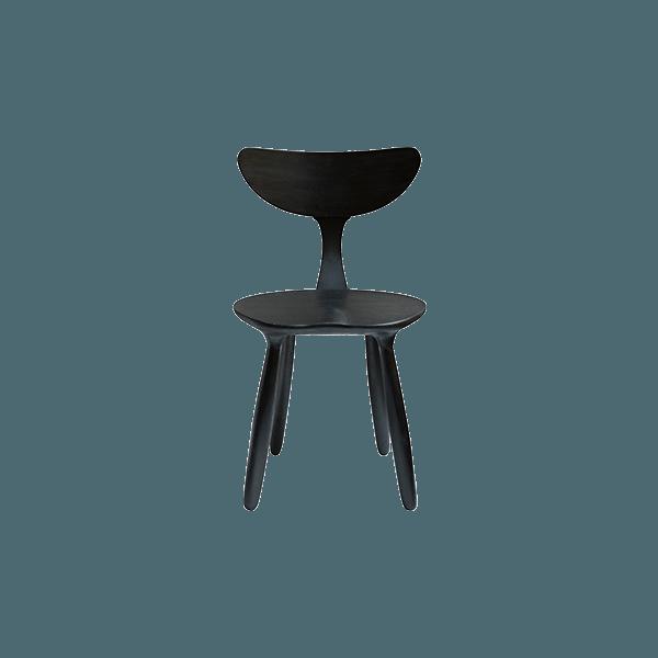 victoria chaise best chaise en bois mdaillon victoria with victoria chaise affordable chaise. Black Bedroom Furniture Sets. Home Design Ideas