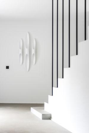 Hall – Cristina Balducci