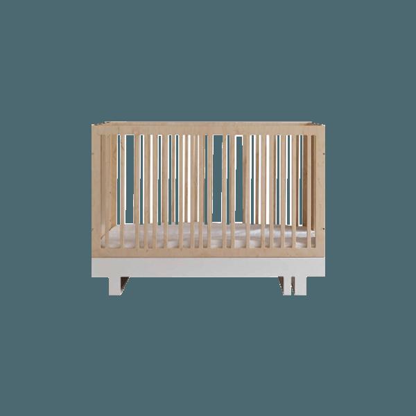 cristina balducci et fr d ric alexandre 5 ans louis 4 ans colette 1 an the socialite family. Black Bedroom Furniture Sets. Home Design Ideas