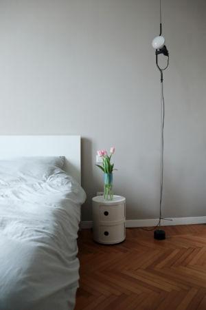 Chambre – Bojte Bottari