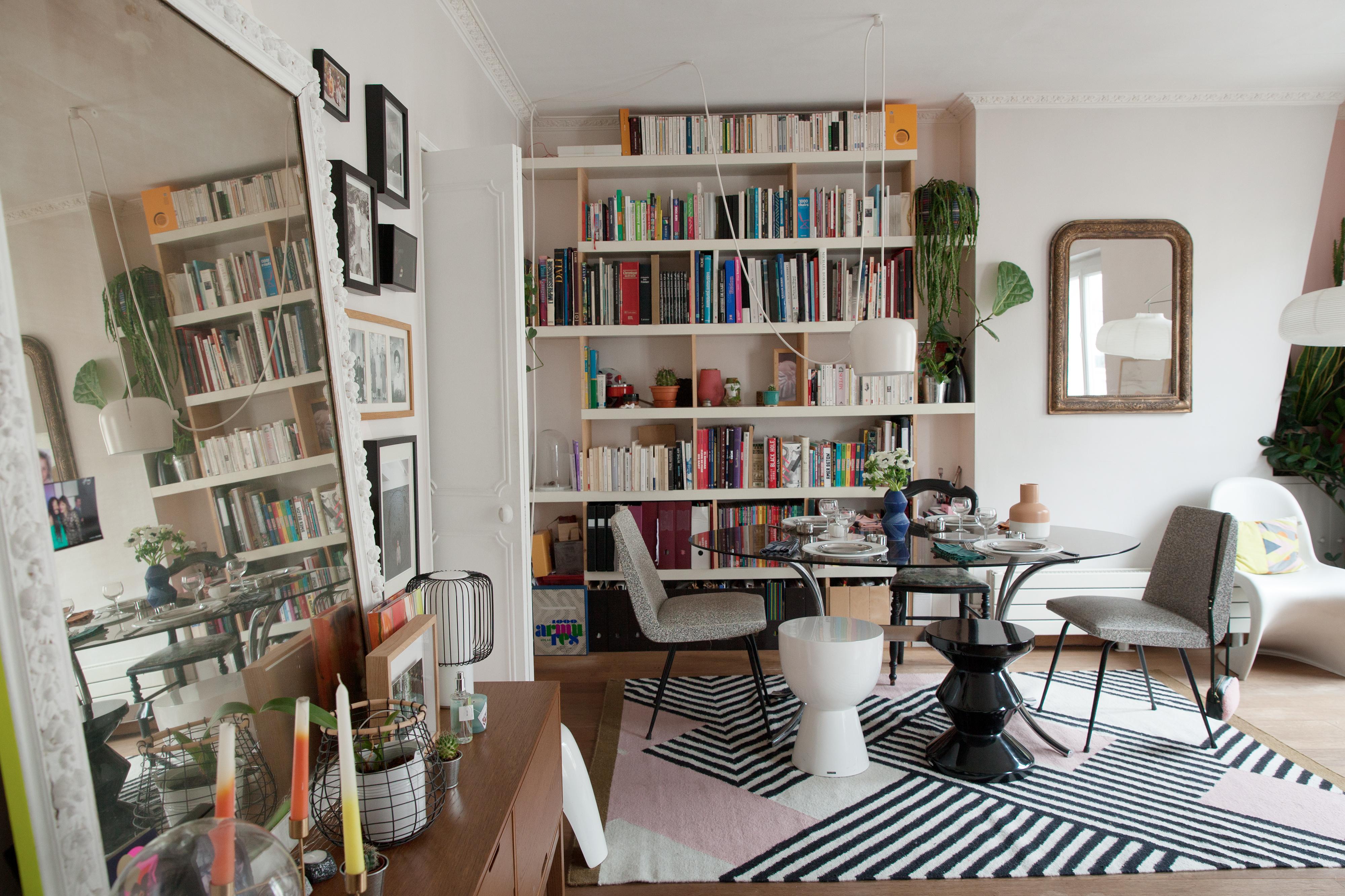 El Design Paris | Chouquettes Episode 25 Elsa Poux The Socialite Family