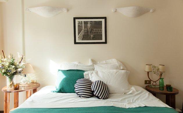 The Venezia Bed Linen