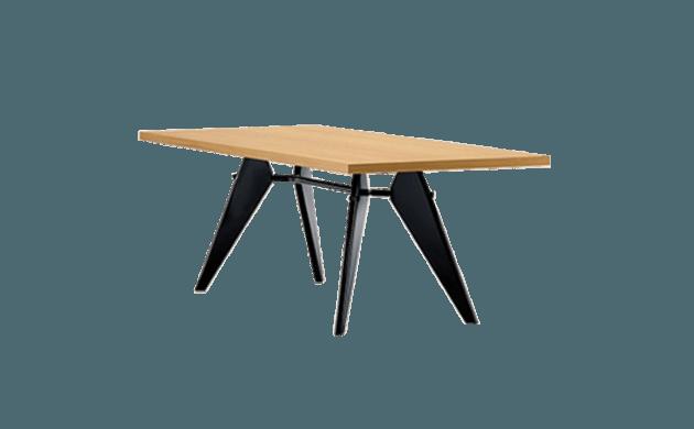 EM Table Jean Prouvé