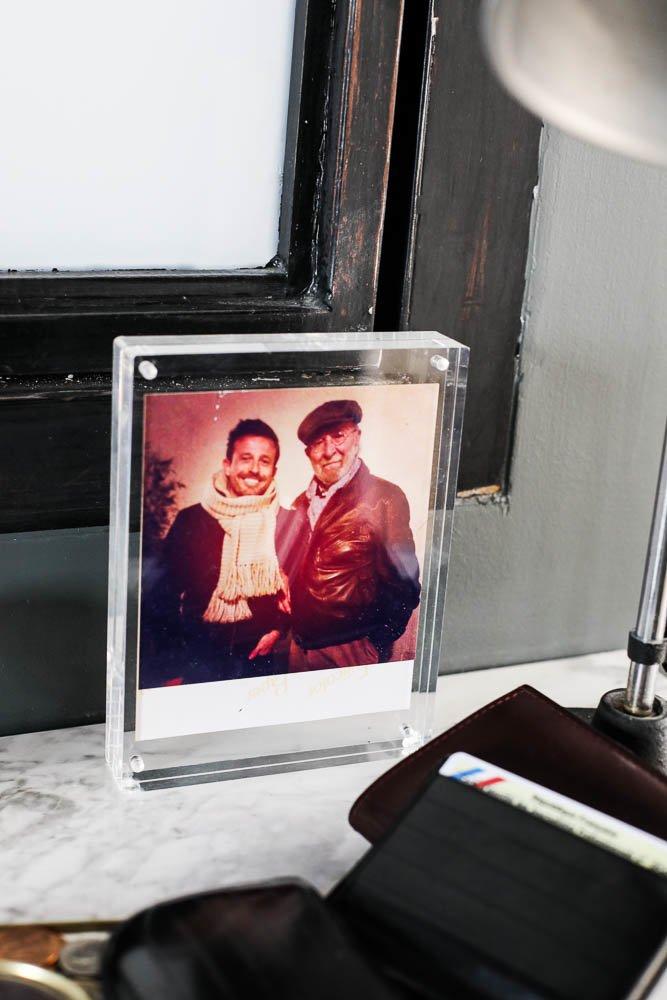 Salon Photographie Yvan Martinet