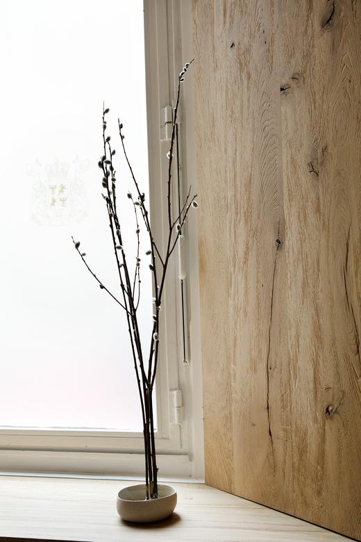 La Maison EviDenS de Beauté <br> par Emmanuelle Simon
