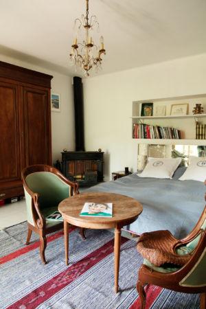 Chambre – Emmanuelle Oddo et Nicolas Veidig-Favarel