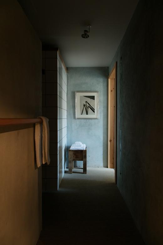 Le Collatéral, magnétique Arles