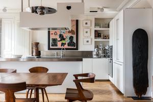 Cuisine – Elisabeth Boucher et Philippe Feinsilber