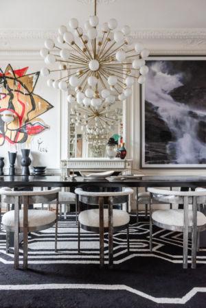 Salon – Claudia Ravnbo