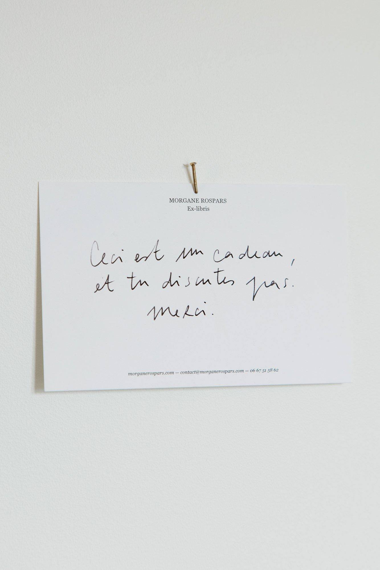 Salon Paris Appartement Famille Créatrice Maison Plisson Delphine Plisson