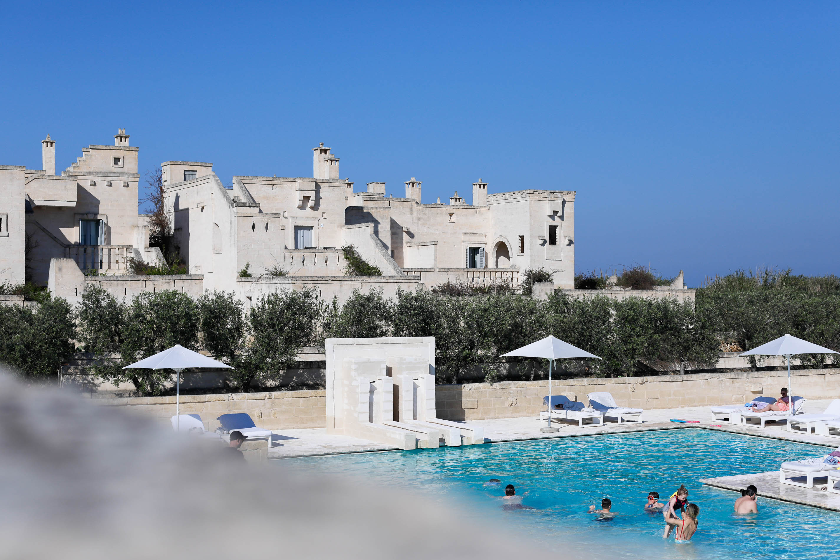 Borgo Egnazia Pouilles At Its Best The Socialite Family