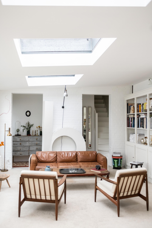 Salon – Les Pénates Reims
