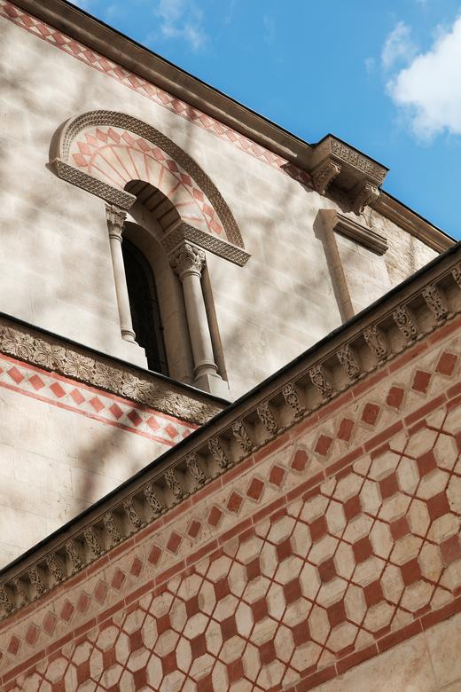 L'Hôtel de l'Abbaye, joyau lyonnais