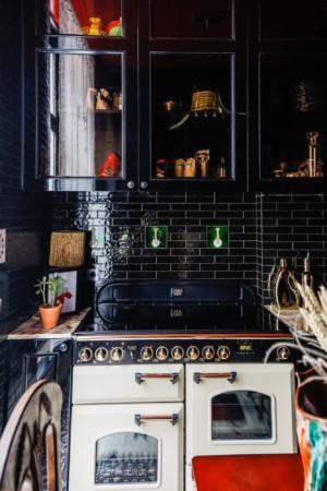 Cuisine – Corrado De Biase