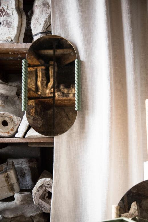 « Paris-Milano » la collection capsule signée <br>Cristina Celestino pour The Socialite Family
